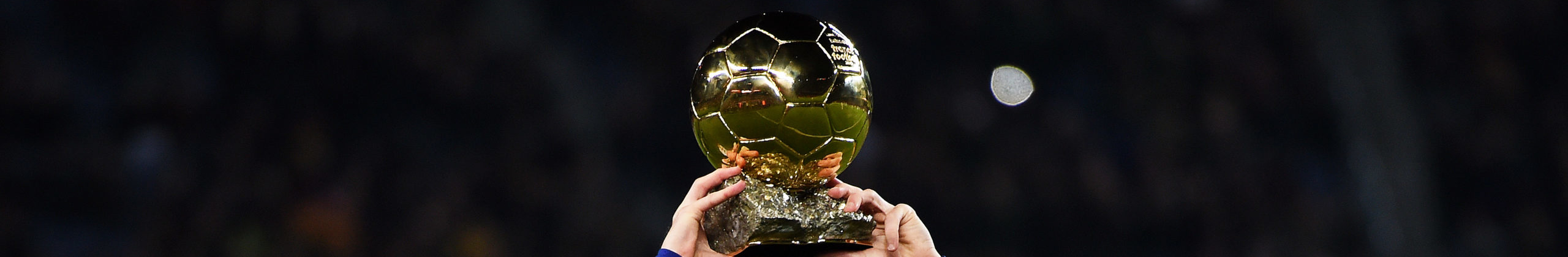 Pallone d'Oro 2020: ha senso assegnarlo quest'anno?