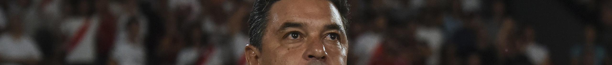 Atletico Tucuman-River Plate, per la sua prima Superliga Argentina Gallardo chiede il 100%