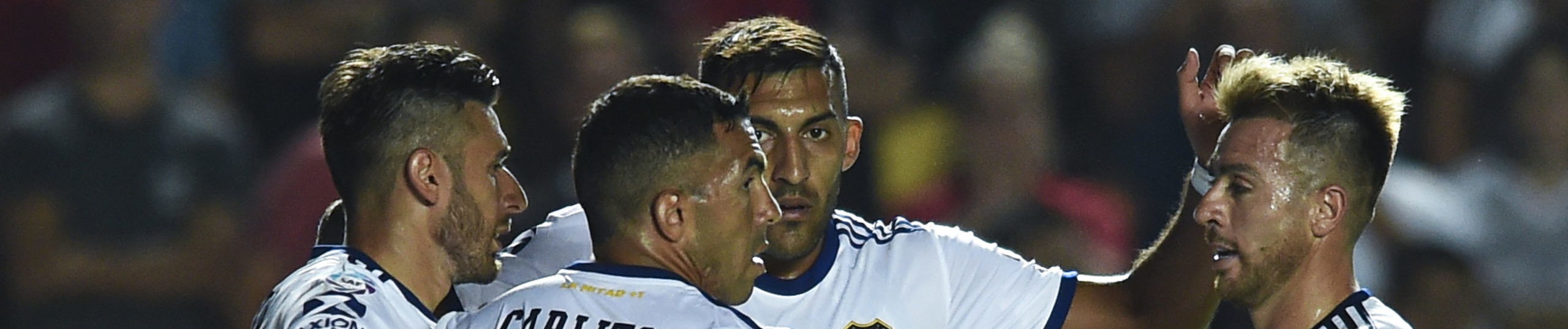 Boca Juniors-Gimnasia La Plata, per il sogno degli Xeneizes serve un successo contro Maradona