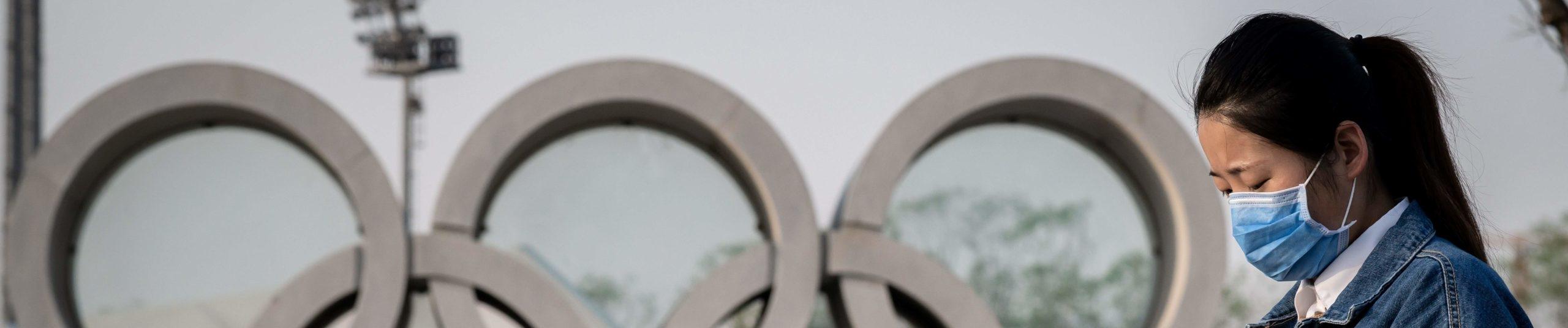 Olimpiadi 2020, il rinvio è ufficiale: i Giochi andranno in scena nel 2021