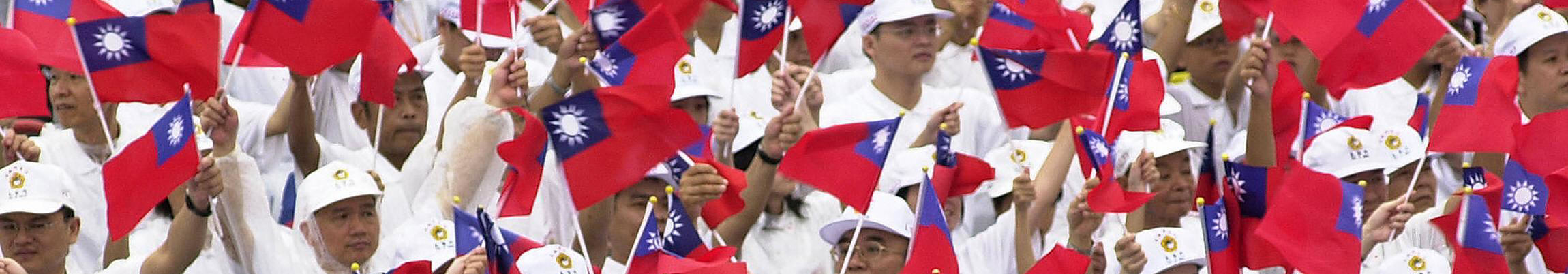 Eventi sportivi di oggi 29 marzo: notte in Nicaragua e mezzogiorno con il basket taiwanese, si chiude in Bielorussia