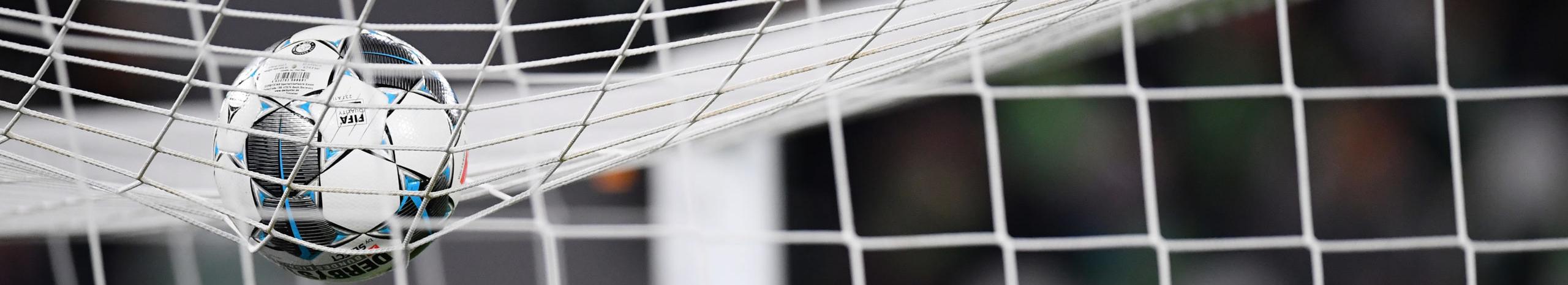 FC Isloch-FC Smolevichi: per gli ospiti, neopromossi, il colpaccio è proibitivo