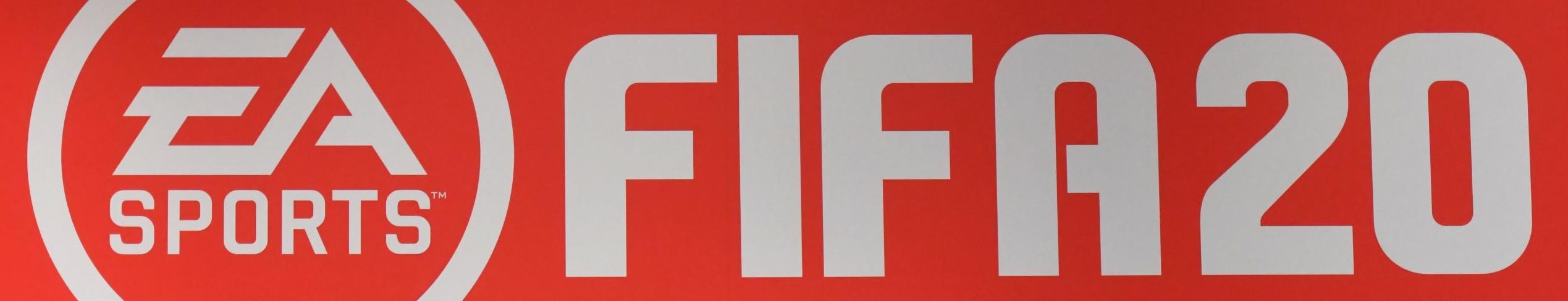 I trucchi di FIFA 20: dai crediti infiniti ai tricks, tutto quello che dovete sapere