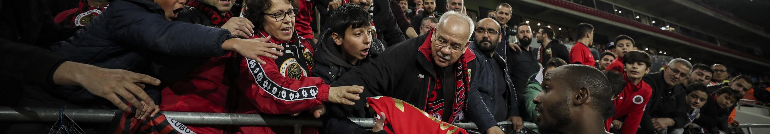 Genclerbirligi-Konyaspor, in ballo c'è la salvezza: quote e pronostico