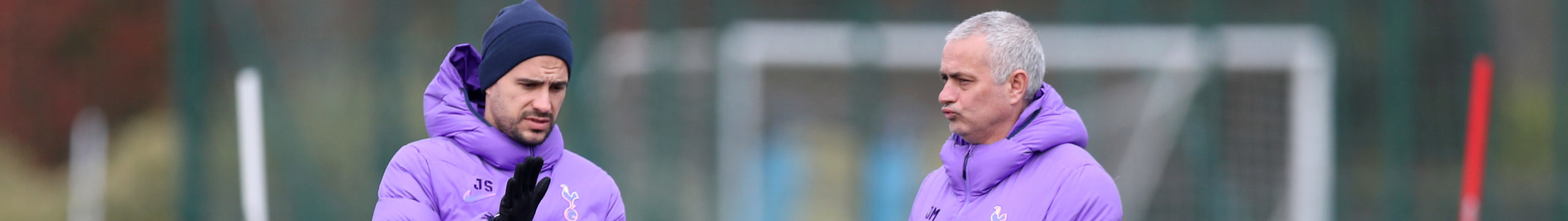 Lipsia-Tottenham: i sassoni vogliono continuare a fare la storia, Mourinho non ci sta