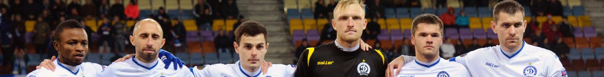 FC Minsk-Dinamo Minsk, è subito derby: analisi quote e scommesse