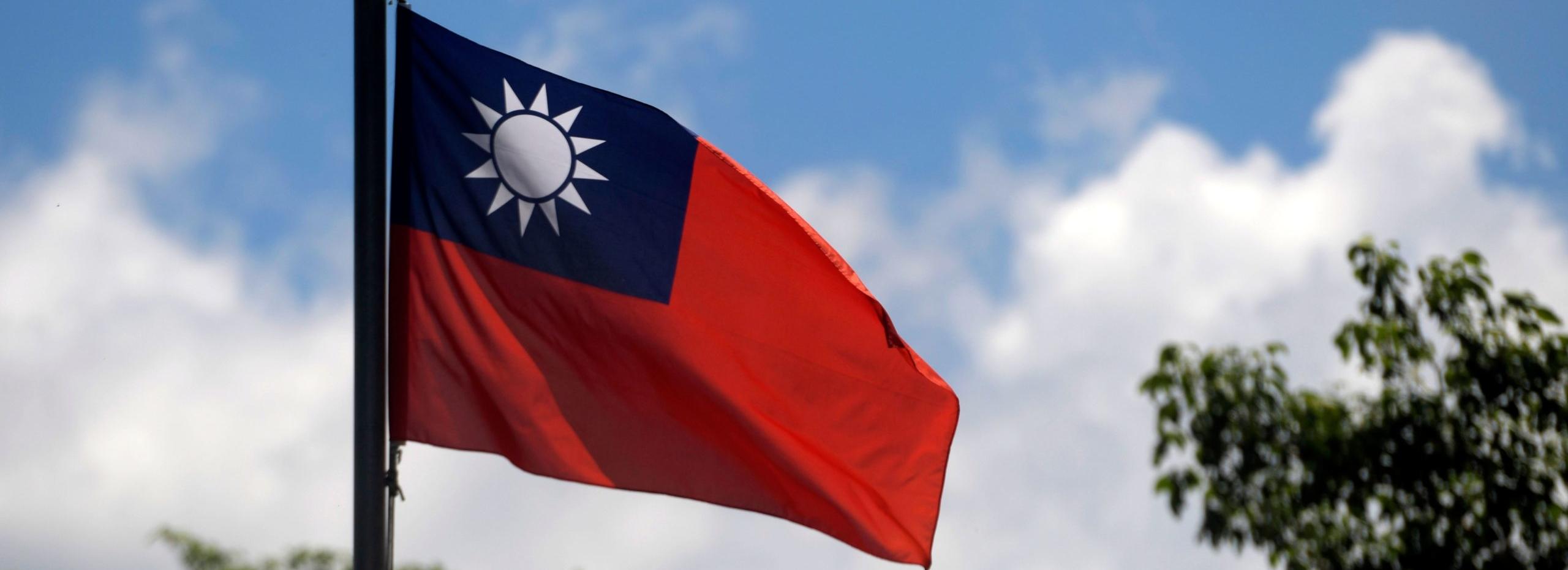 Eventi sportivi di oggi 11 aprile: mattinata a Taiwan, pomeriggio di calcio nell'Europa dell'Est