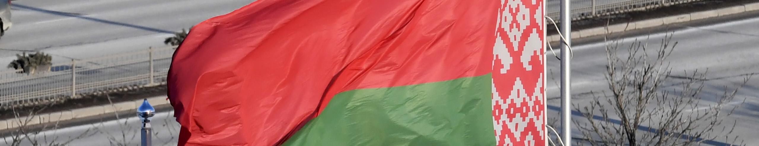 Dinamo Brest-Slaviya Mozyr, i campioni di Bielorussia pronti a una sfida dove non mancheranno gol ed emozioni