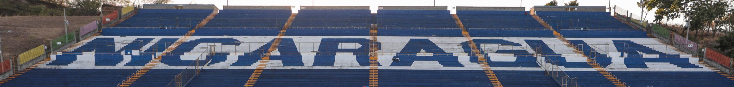 Eventi sportivi di oggi 1 aprile: giocano Juventus e Real… del Nicaragua