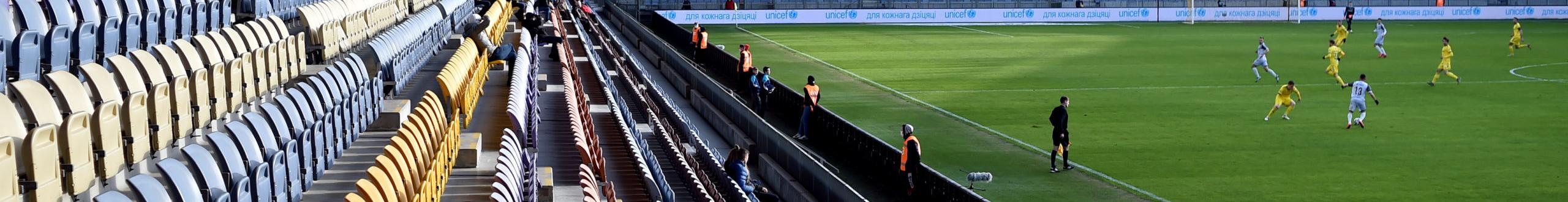 Slavia Mozyr-Rukh Brest: i ragazzi di Martsinovich non vogliono più fermarsi