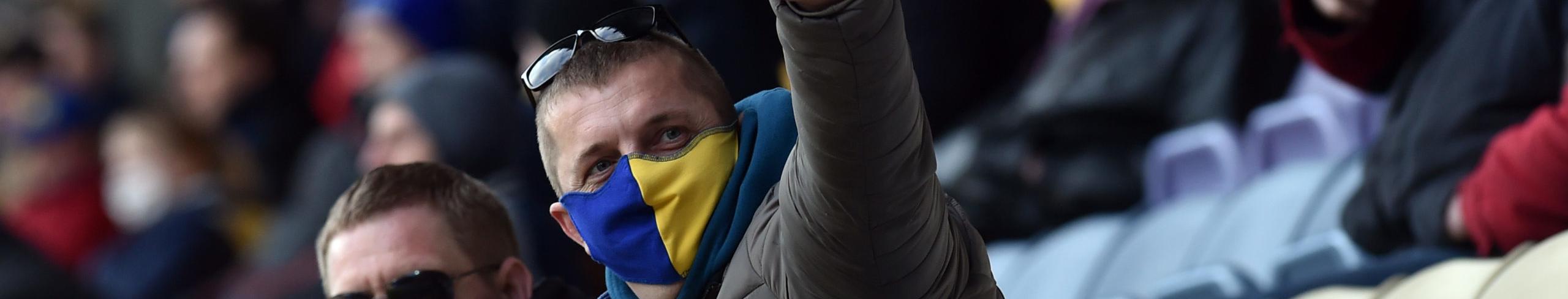 BATE Borisov-Torpedo Zhodino, il Re di Bielorussia vuole riprendersi il trono