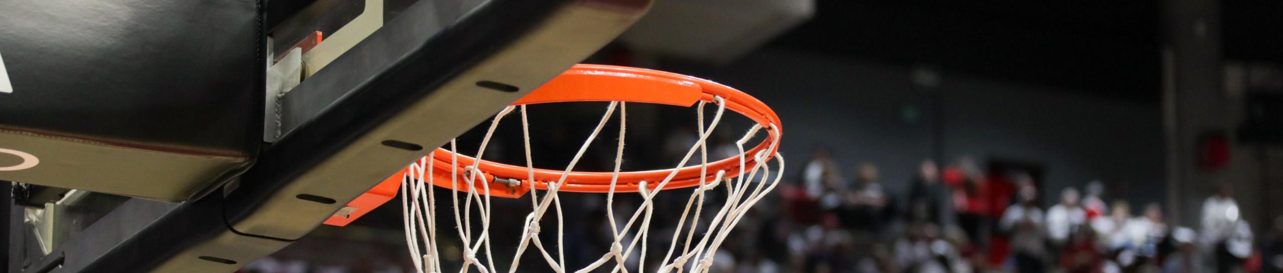 Eventi sportivi di oggi 30 aprile: semifinali di calcio in Nicaragua, finale per il basket di Taiwan