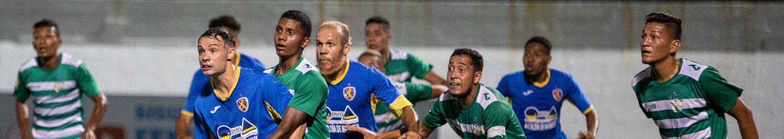 Calcio in Nicaragua, l'esperienza di chi lo ha vissuto: intervista a Giacomo Ratto