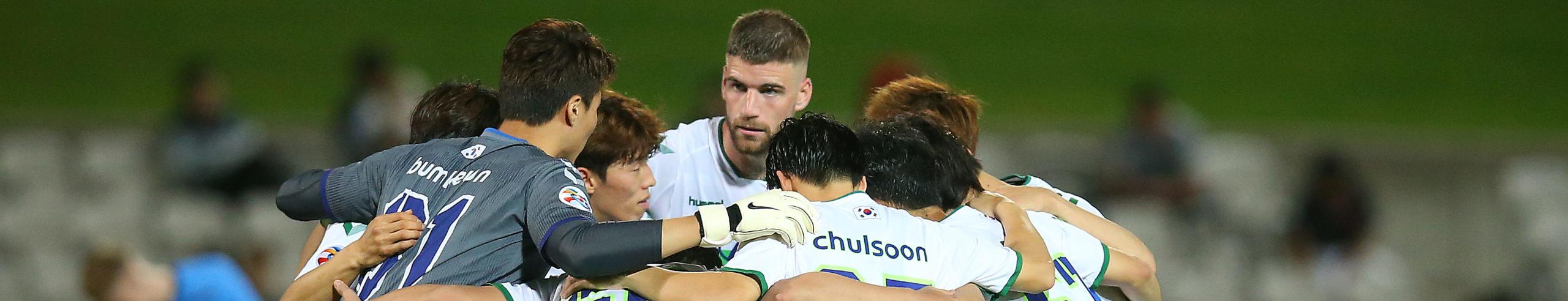 Come funziona la K League, il campionato di calcio in Corea del Sud: storia e curiosità