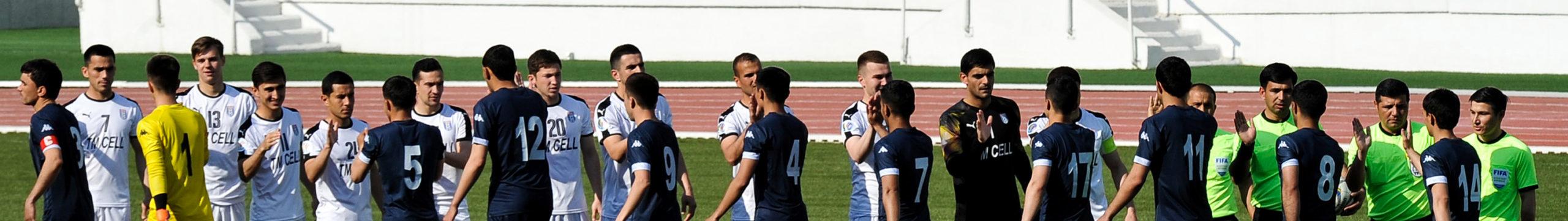 Yokary Liga, come funziona il campionato del Turkmenistan: storia e curiosità