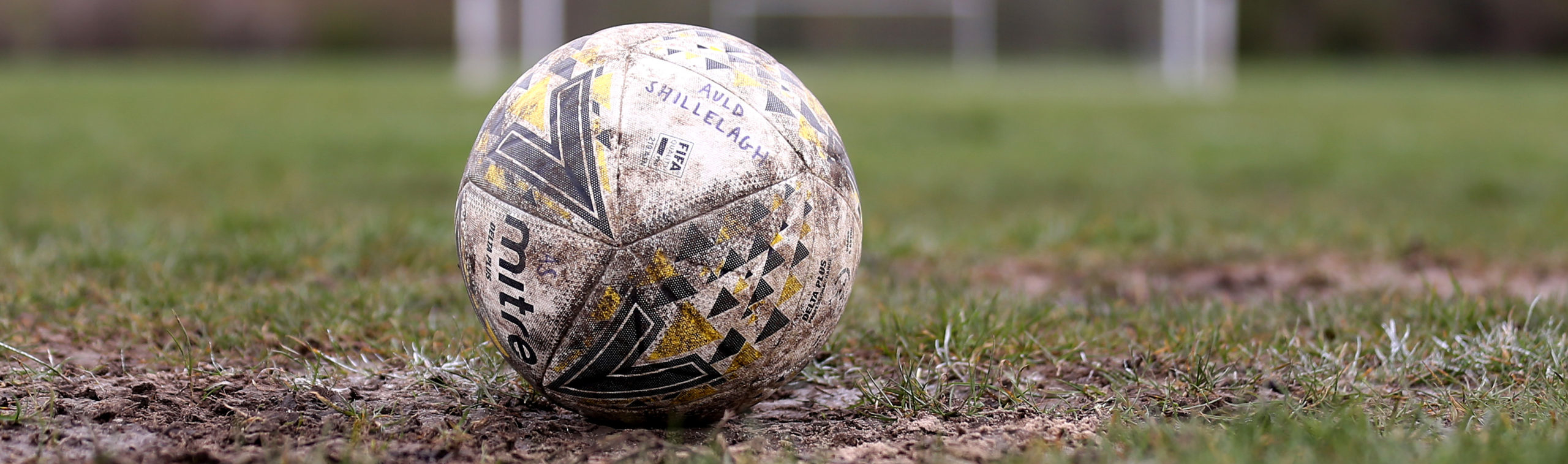 Eventi sportivi di oggi 25 aprile: un sabato a tutto calcio nell'ex URSS