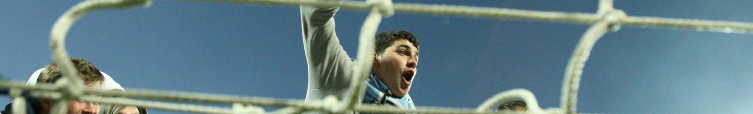 Isloch-Slutsk: nel posticipo la squadra di Minsk cerca la vetta