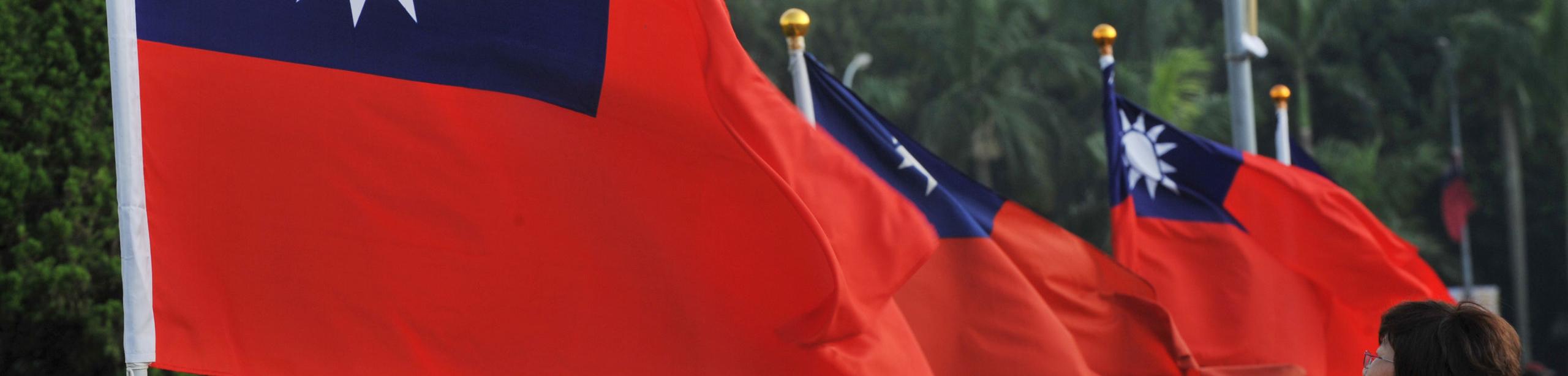 Come funziona la Taiwan Premier League, il campionato di calcio di Taipei