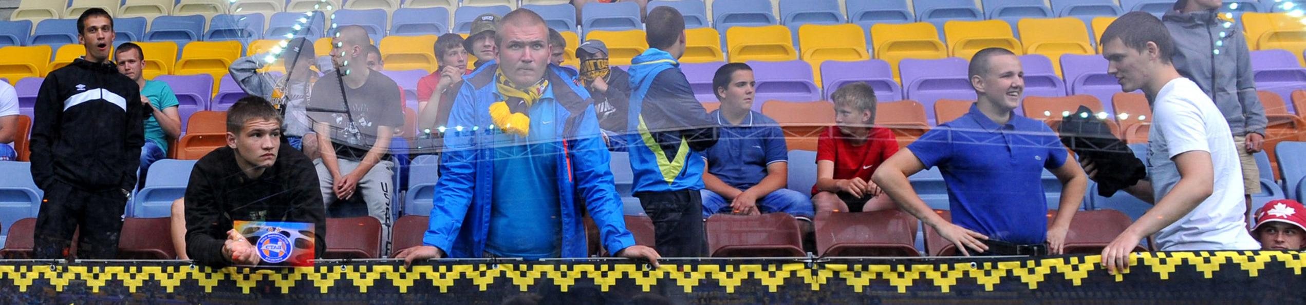 Dinamo Brest-Shakhtyor Soligorsk, i campioni cercano in casa i tre punti per riprendersi la vetta