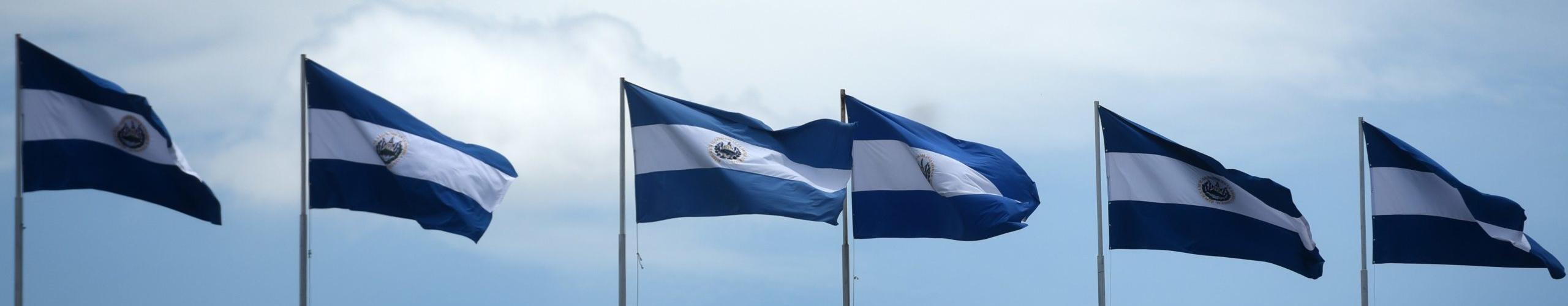Campionato del Nicaragua: numeri, curiosità e come funziona la Primera División