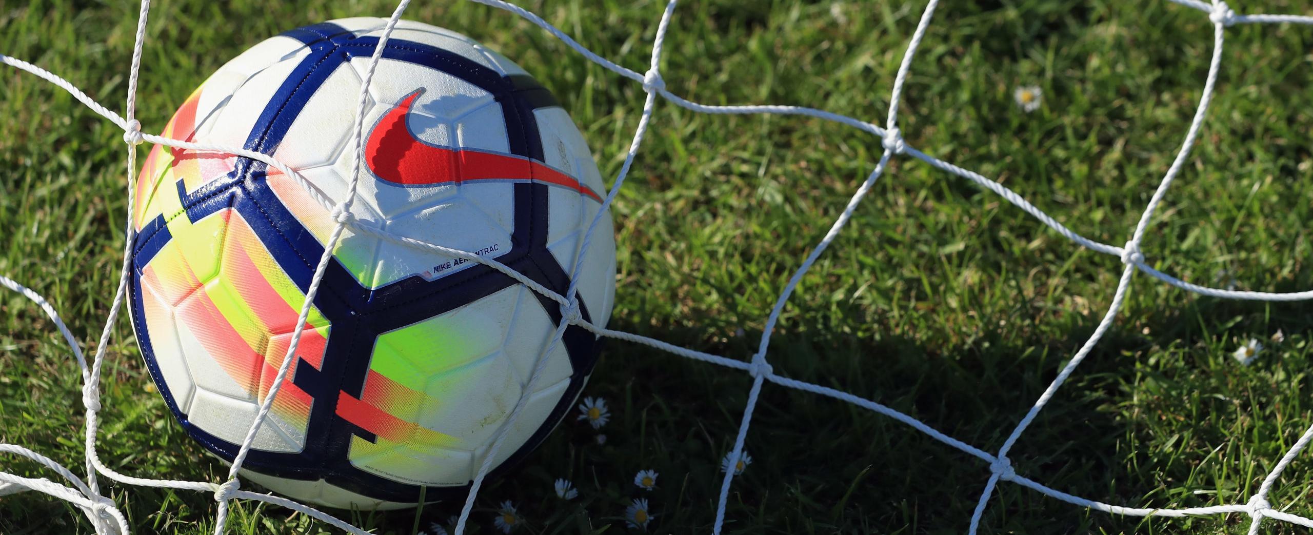 Chinandega-Real Estelì, padroni di casa alla difficile caccia di punti playoff