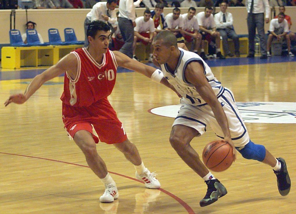italia euro 1999