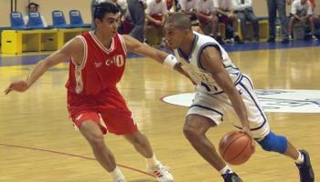 I grandi exploit: l'Italia del basket campione ad Euro 1999