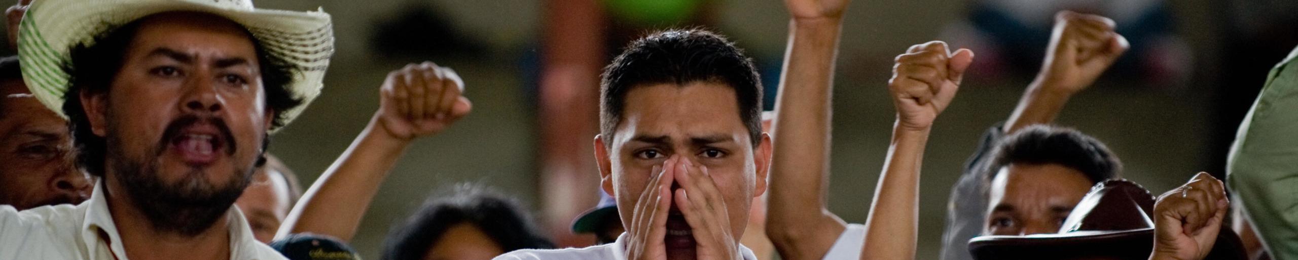 Chinandega-Deportivo Ocotal: i biancoblu a caccia del secondo successo di fila