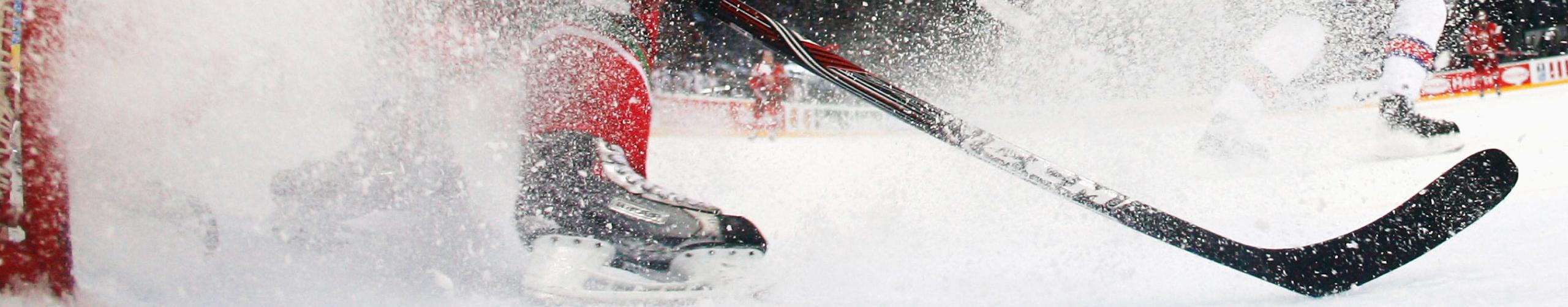 Eventi sportivi di oggi 3 aprile: calcio e hockey in Bielorussia, in Taiwan protagonista il basket