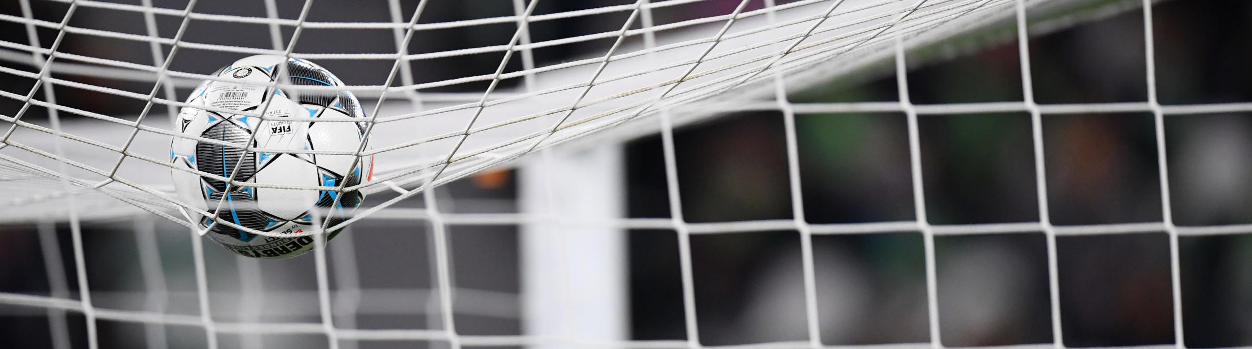 Eventi sportivi di oggi 2 aprile: il calcio in ...riserva!
