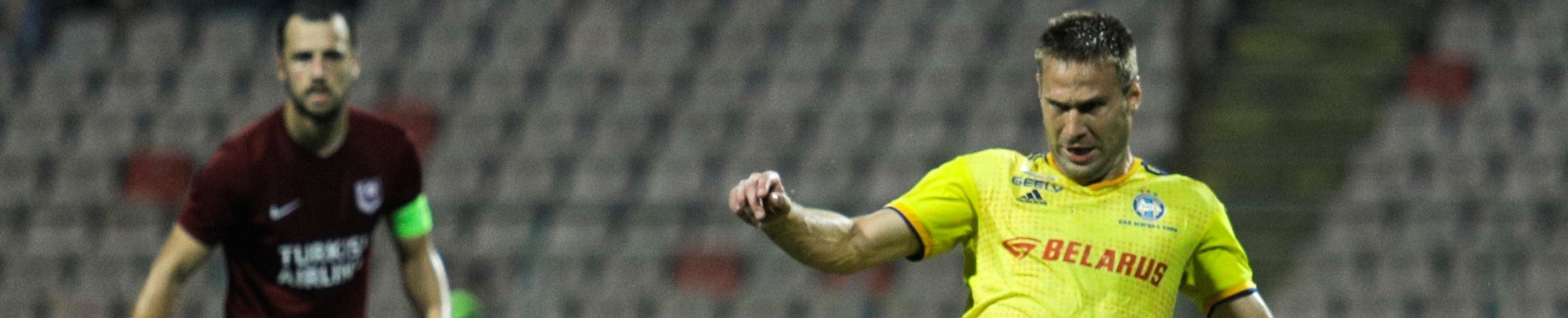 Scommesse sportive 24/05/2020: Zweite Liga, Coppa di Bielorussia e Taiwan