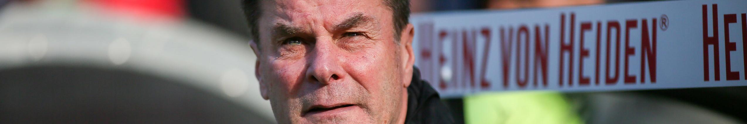 Quote Greuther Furth-Amburgo: gli ospiti vogliono assaltare il 2° posto