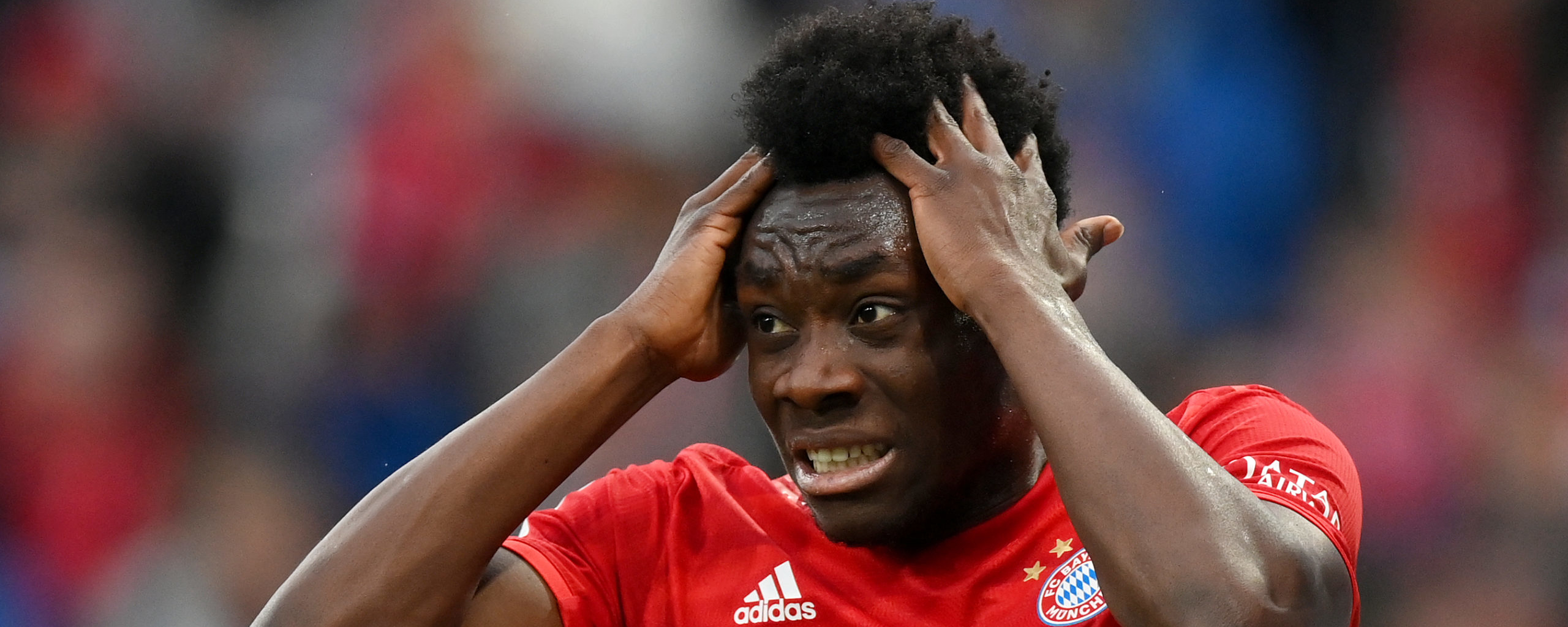 Quote Bayern Monaco-Eintracht Francoforte: incroci di forma impietosi per un match quasi segnato