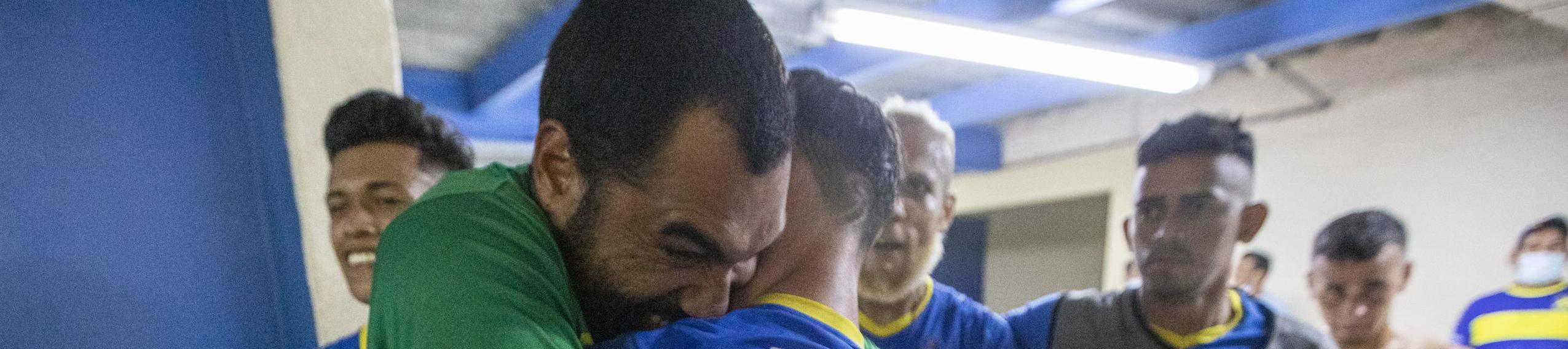 Quote Managua-Real Estelì 10/05/20, la finale Playoff di ritorno si preannuncia infuocata