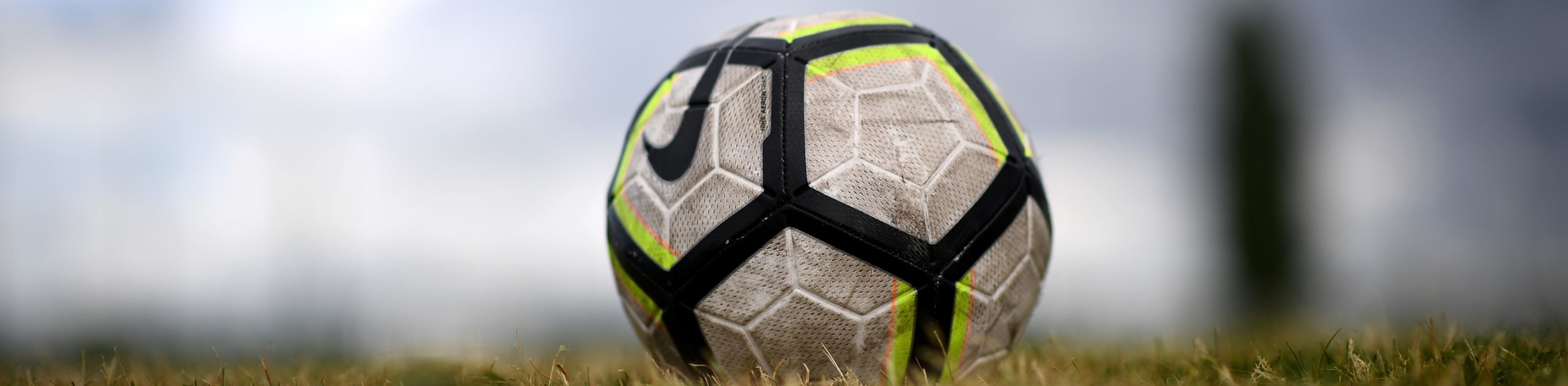 Il campionato di calcio delle Far Oer al via: come funziona la Meistaradeildin