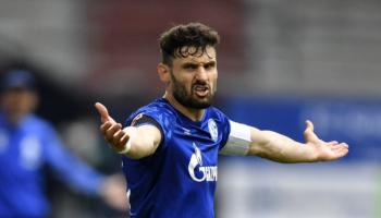 Quote Fortuna Dusseldorf-Schalke: i Knappen in piena crisi cercano una vittoria che rigeneri autostima e ambizioni