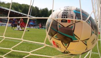 Come scommettere sul calcio: la guida definitiva per tutti