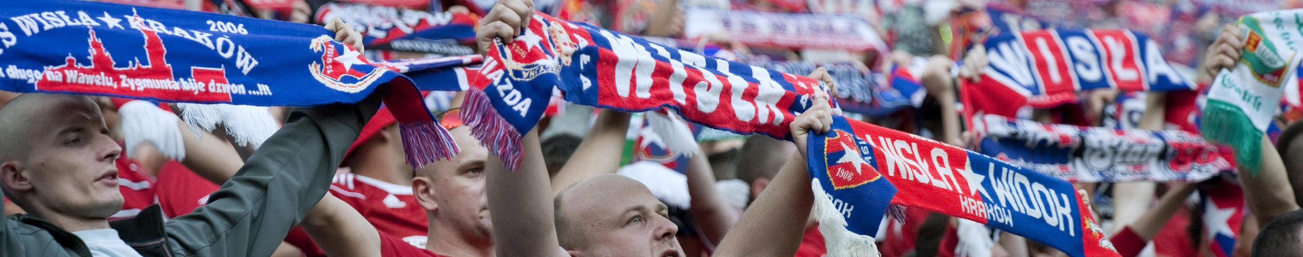 Come funziona la Ekstraklasa: il campionato di calcio della Polonia pronto a ripartire