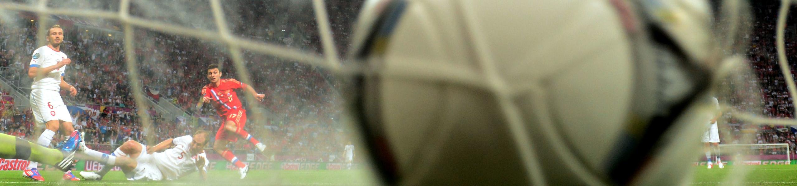 Scommesse sportive, il palinsesto bwin del 27/5/2020: non solo Bundesliga, il mondo nel pallone