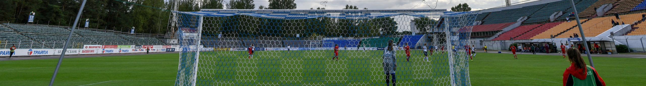 Eventi sportivi di oggi 2 maggio: a tutto calcio in Bielorussia tra donne, prima e seconda serie