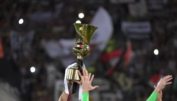 Chi vincerà la Coppa Italia? Juve e Atalanta di fronte per una finale spettacolare