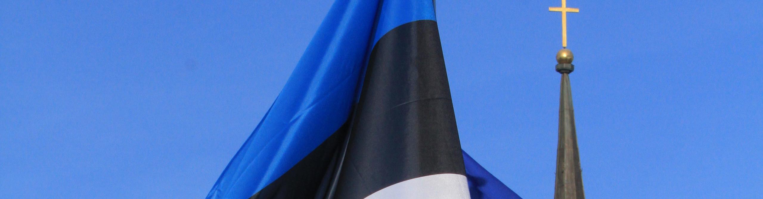 2ª giornata di Meistriliiga: il calcio riparte in Estonia con un turno a senso unico