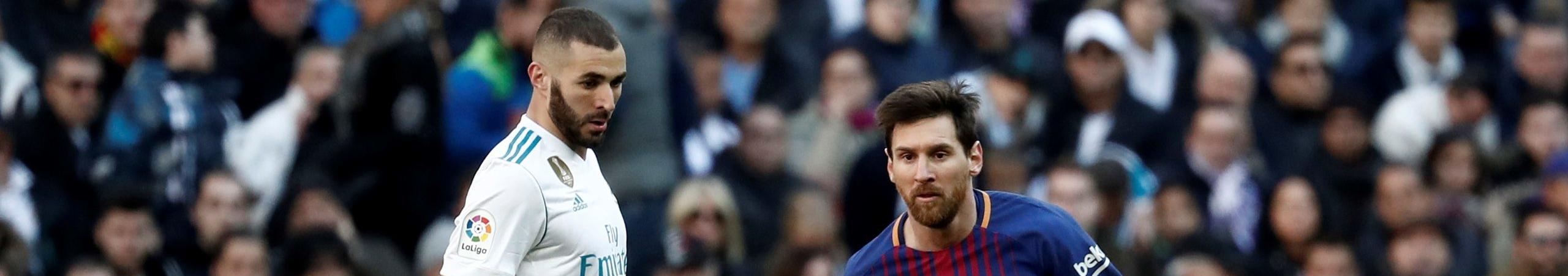 Liga 2019/2020, dove eravamo rimasti? La situazione in Spagna alla ripresa del campionato