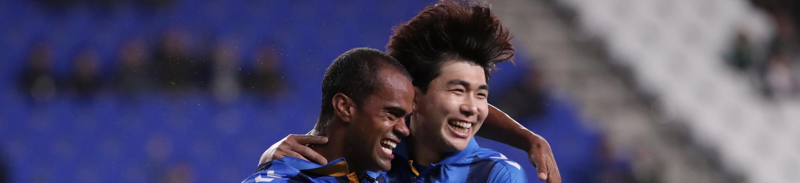 3ª giornata di K League, pronostici e quote: chi fermerà l'Ulsan di Junior Negrao?