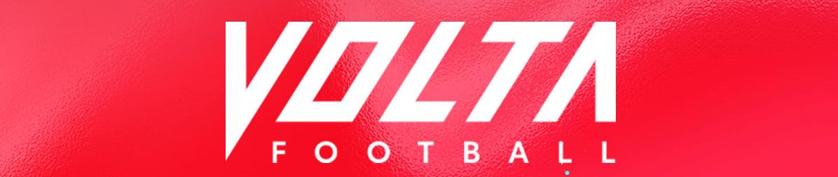 FIFA 20 Volta Football: che cos'è e come funziona