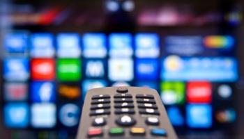 Come scommettere sullo share tv: tutti i consigli e i link giusti per informarsi