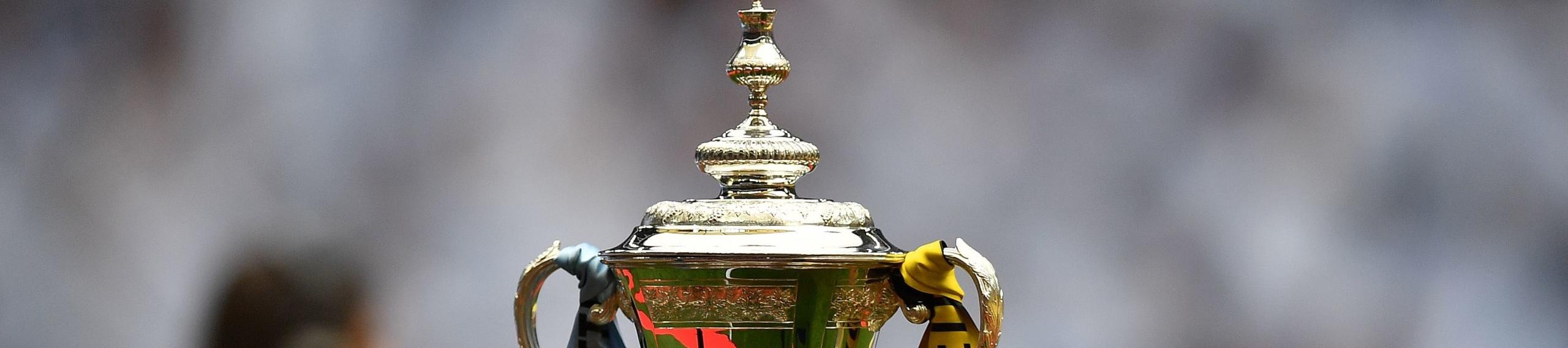 Scommesse sportive, il palinsesto bwin del 28/06/2020: a tutta FA Cup