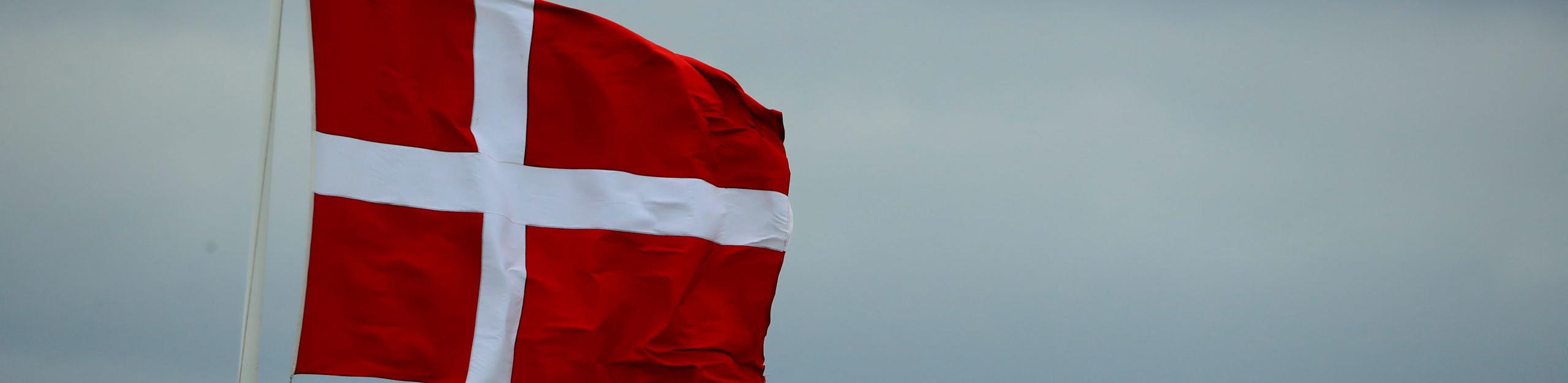 26ª giornata di Superligaen: in Danimarca si chiude la stagione regolare