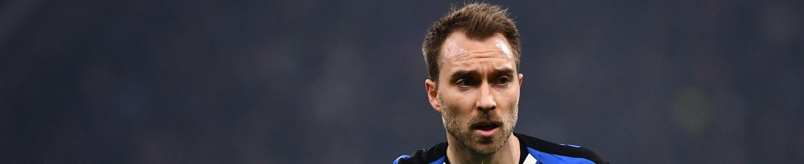 Pronostico Napoli-Inter: Gattuso alza il muro, Conte ci prova con Eriksen - le ultimissime!