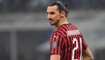 Calciomercato Milan: chi resta, chi è in dubbio, chi se ne va e chi può arrivare